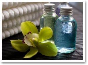 Рецепты для уборки помещения, мытья посуды, домашнего приготовления натуральных средств для ухода за телом