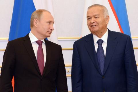 Власти России рассказали о п…