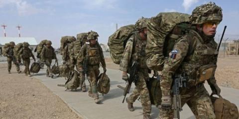 Великобритании предсказали поражение в войне с Россией за один день