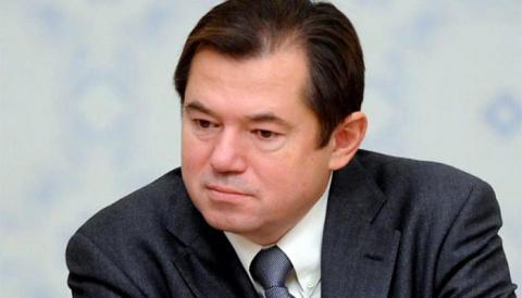 Сергей Глазьев: О призрачных…
