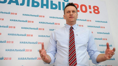 Дружки Навального из Комитет…