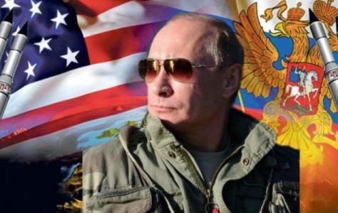 Россия — это не только Путин…