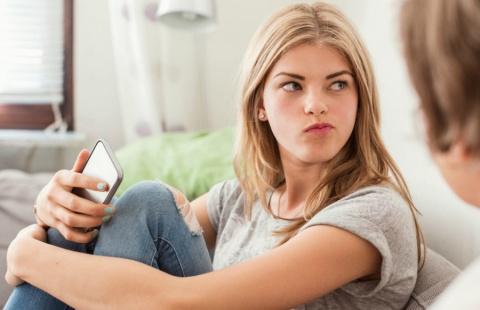Секс вайф в москве смотреть онлайн