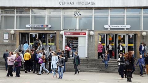 Spiegel: россияне ответили н…
