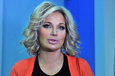 Максакова: Имена виновных в убийстве Вороненкова станут известны в ближайшее время