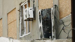 ДНР: украинские военные обстреляли район Донецкой фильтровальной станции