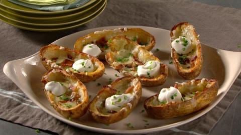 15 невообразимых кулинарных странностей американцев