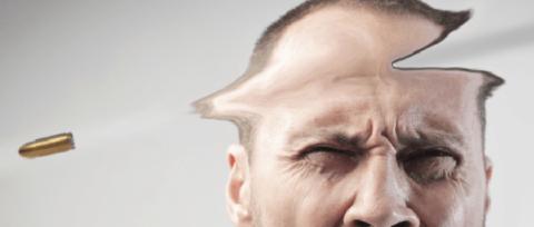 Приступы мигрени: как избави…