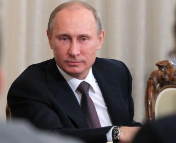 НАТО поперхнулся Калининградом