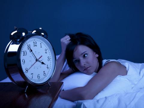 Натуральные соки от расстройств сна