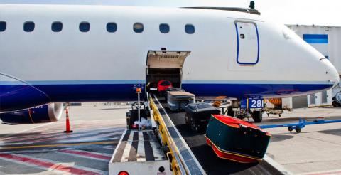 Сорванные рейсы: Ищите мышь, или Как получить компенсацию