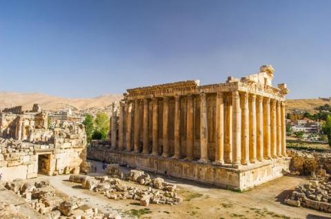 12 исторических памятников, …