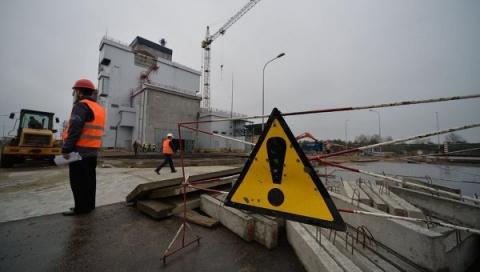 Ядерное безумие украинских властей
