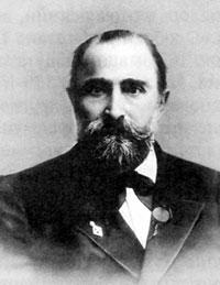 Абуссугуд Ахтямов (1843–после 1918)