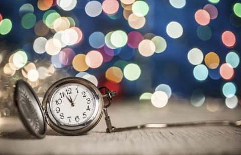 Как час и минута рождения влияют на вашу судьбу