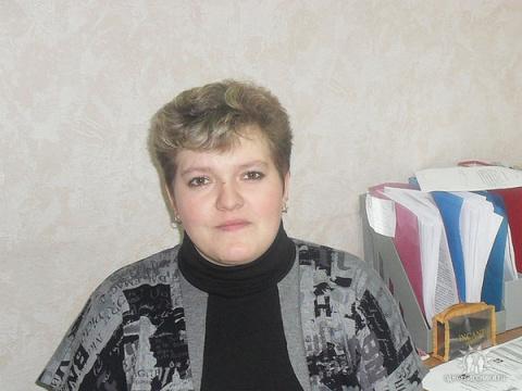 Ekaterina SHAVINSKAYA