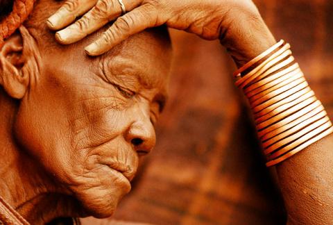 «У Бога нет религии» — Махатма Ганди