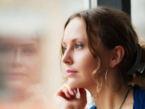 4 лекарства от чувства одиночества