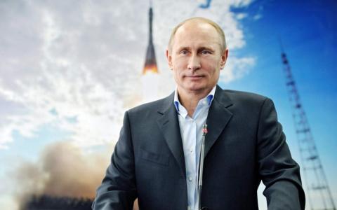 Фатальные ошибки Путина