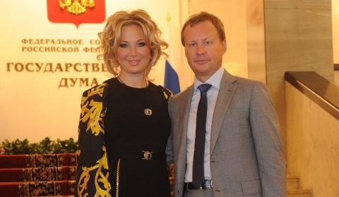 Киев готовит показательное у…