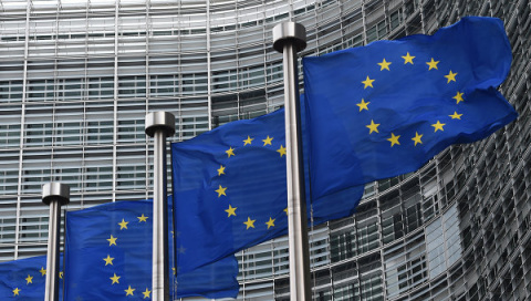 Профильный комитет Европарламента одобрил «безвиз» для украинцев