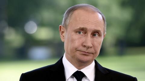 Atlantico: Путин понимает логику Трампа и к союзу с ним не стремится