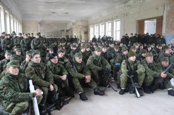 Рогозин о пособии Литвы по в…