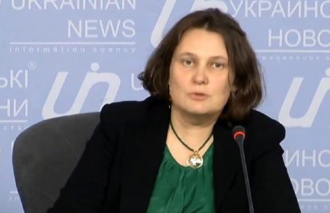 Монтян о встрече Макрона и Порошенко: автор «Камасутры» позавидует