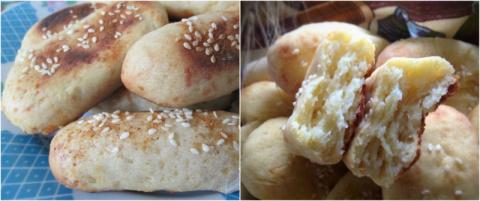 Необыкновенная вкуснятина из отварного картофеля