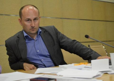Николай Стариков: Запад обма…