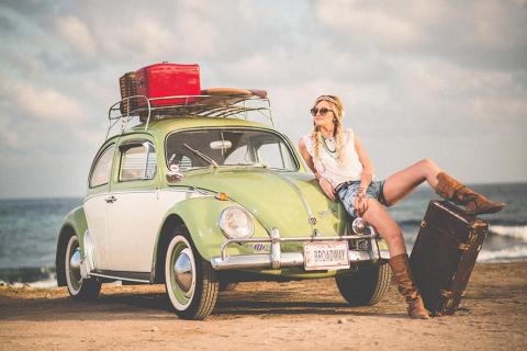 15 вещей с AliExpress, которые необходимы в отпуске