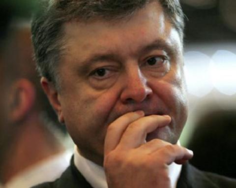 Киев дрожит от страха, лишив…