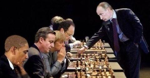 Руководство ЕС сдает назад и…