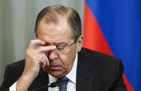 Сергей Лавров: США извинились