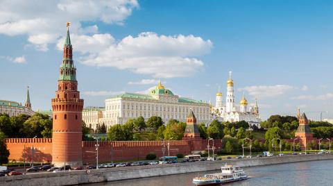 В Москве объяснили, когда бу…