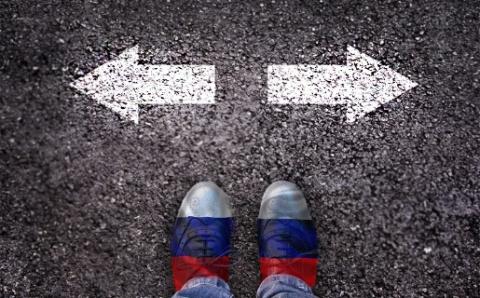 Программы роста - это путь к отставанию?