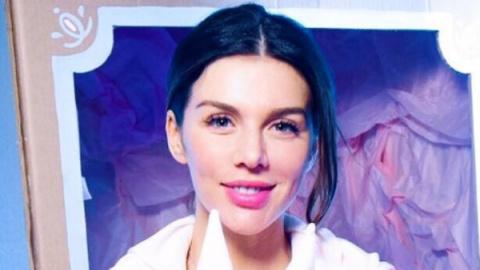 Анна Седокова рада, что попр…