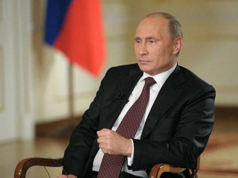 В Кремле раскрыли причину ка…