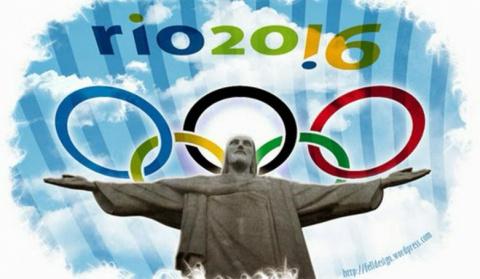 Sueddeutsche Zeitung: Олимпи…