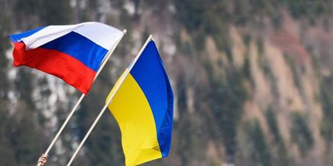 Немецкий дипломат: Экономический успех Украины зависит от России