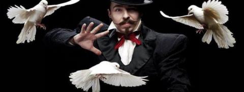 25 хитрых трюков, которые вп…