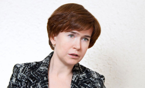 Альфа-банк не верит в рубль