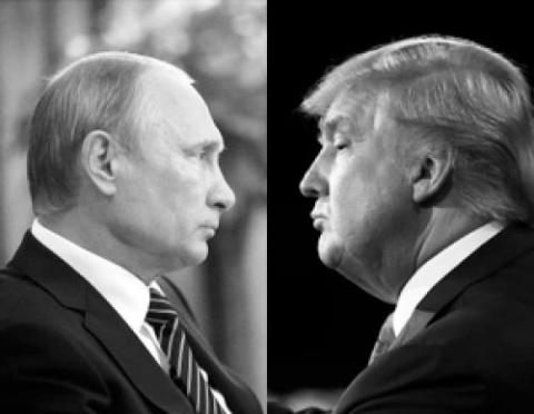 Россия получила шанс повтори…