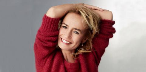 Уроки красивого старения: как живут француженки после 50-ти