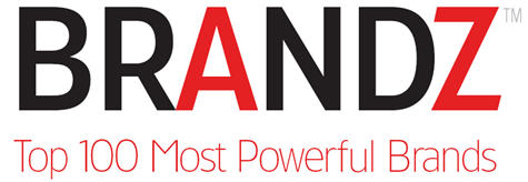 Две российские компании попали в список ста самых дорогих брендов-2013