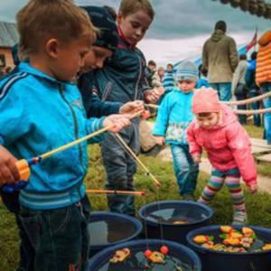 В Татарстане пройдет фестива…