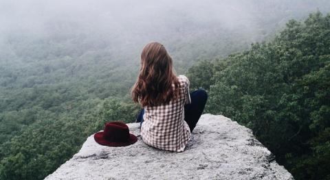 14 неприятных ощущений, указ…