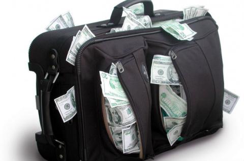 Банк «Хоум-кредит» опроверг …