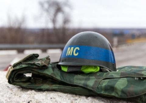 Молдова требует от России ра…