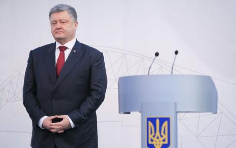 Порошенко попал в беду: Госдеп принял решение